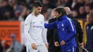 2018-04-20 Alvaro Morata