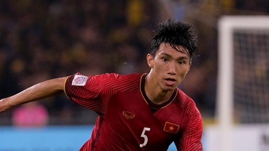 Bericht: Borussia Mönchengladbach zeigt Interesse an vietnamesischem Ausnahmetalent Van Hau Doan