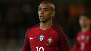 Joao Mario Portugal