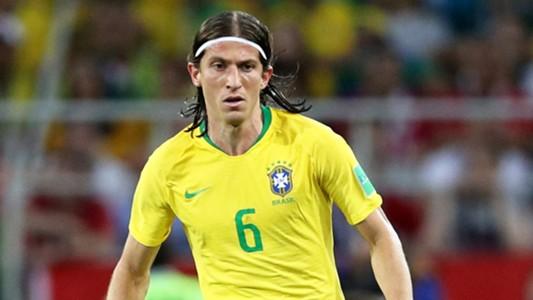 Filipe-Luis-Brazil