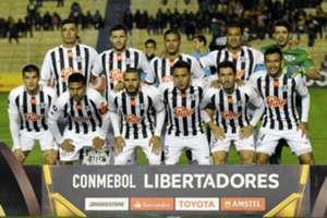 Libertad Copa5