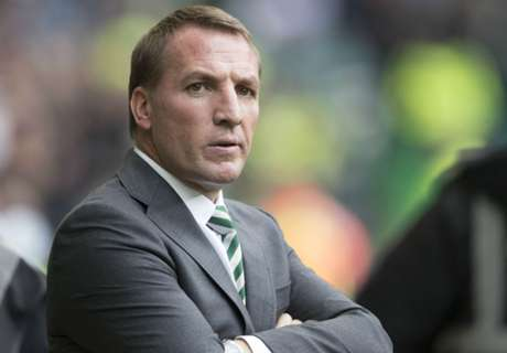 Hartson: Arsenal will have to wait for Rodgers