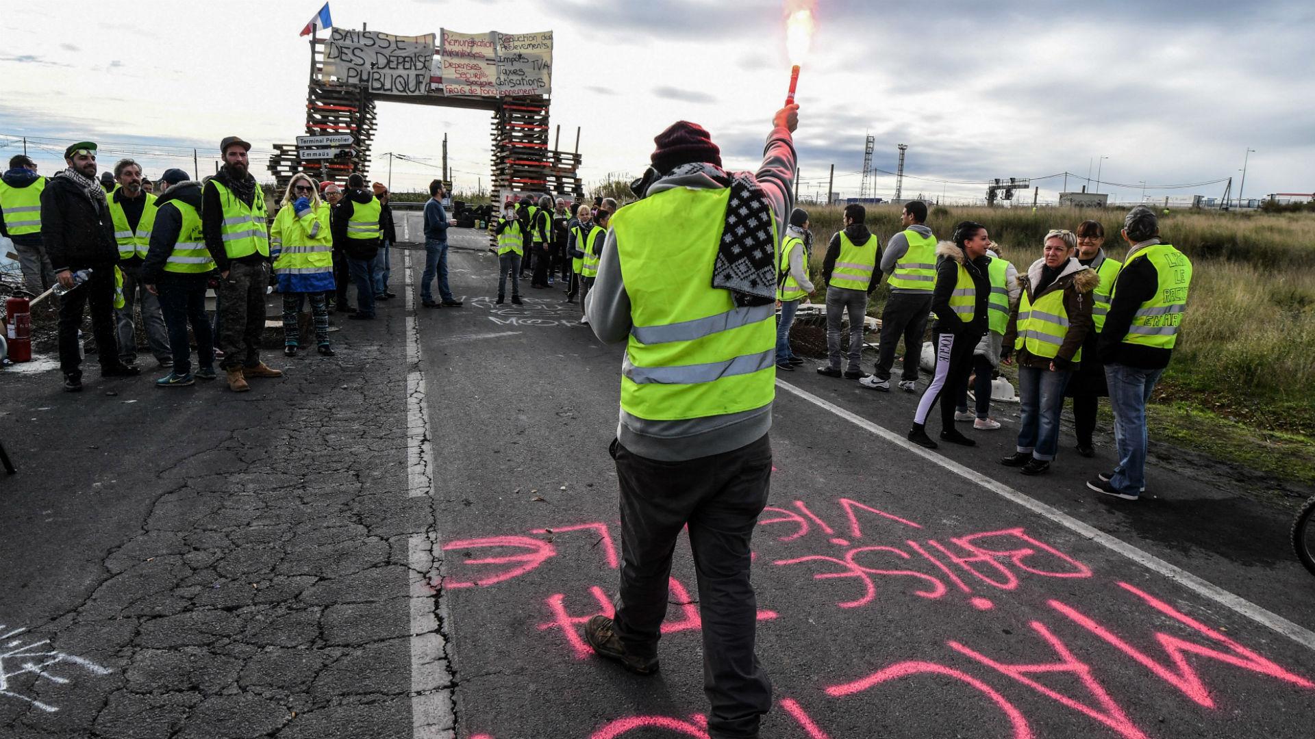 Aulas se paie le DG de la LFP — Lyon