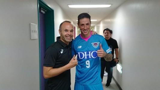 2018-08-23 Torres Iniesta SNS