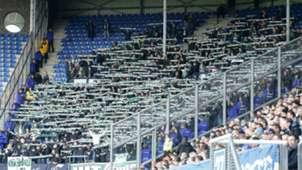 Fans FC Groningen 04142019