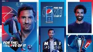 Pepsi GFX 11022019