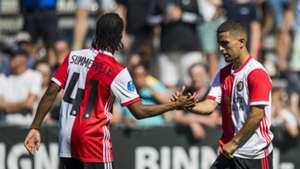 Putten - Feyenoord, 06292019