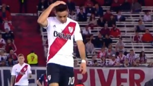 Captura Pity Martinez River San Lorenzo 14052018