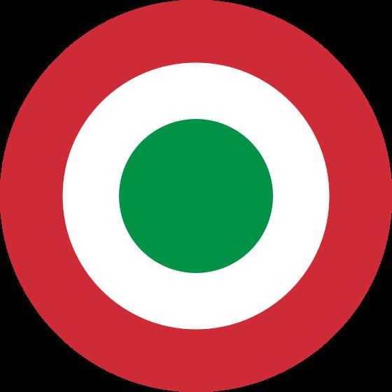 Coccarda
