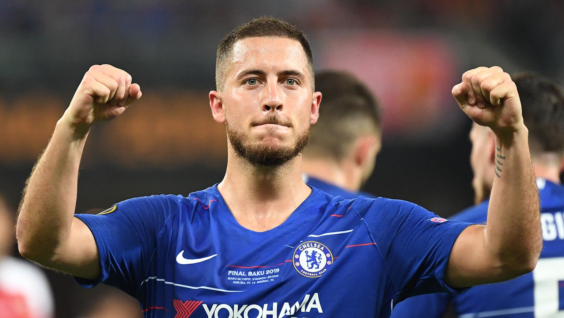 2019_6_3_Hazard