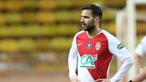 2019-01-23 Fabregas Cesc Monaco