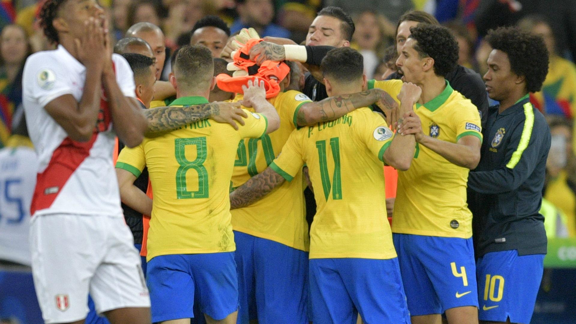 Ù†ØªÙŠØ¬Ø Ø¨ØØ« الصور عن البرازيل والبيرو