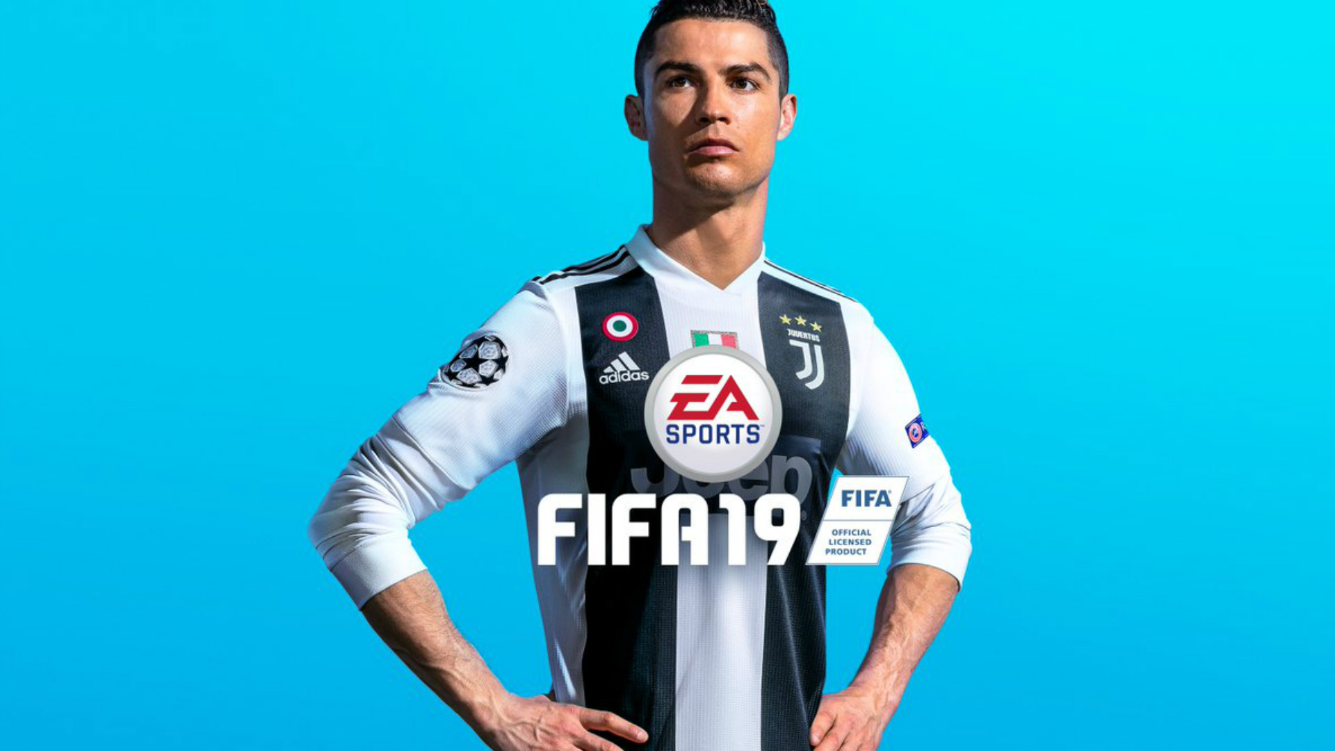 FIFA 19 demo: How to download, teams to play with & full details on