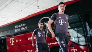 2018-03-03 Lewandowski hummels Bayern