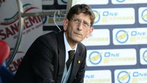 Luca Campedelli Chievo Verona Serie A