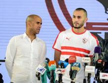 خالد بوطيب