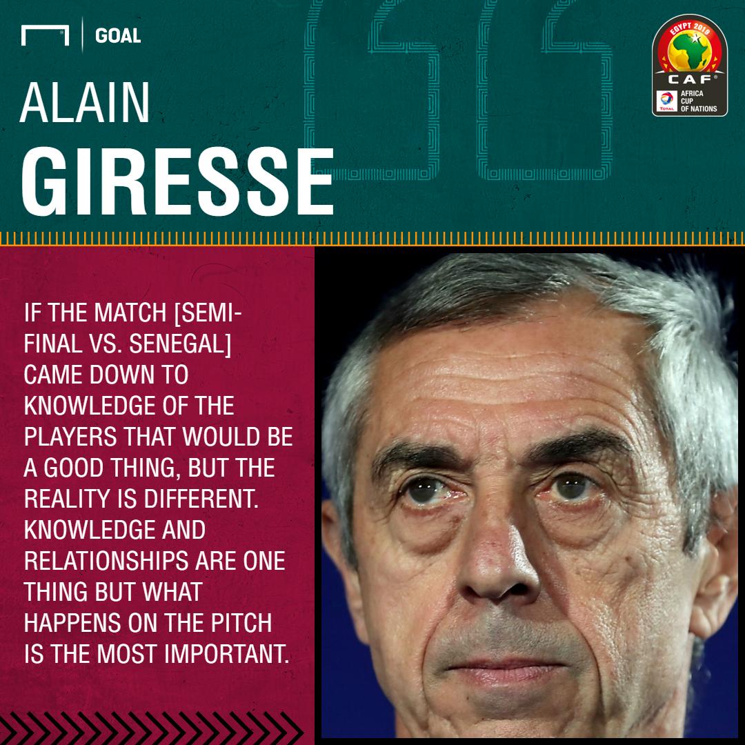 Alain Giresse PS