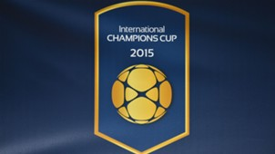 ICC 2018 International Champions Cup