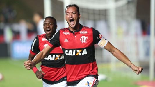 Rever Vinicius Junior Boavista Flamengo Taça Guanabara Carioca 18022018