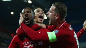'I expect Liverpool to turn up and steamroller Spurs' - Souness makes Champions League final prediction