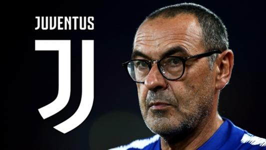 Cổ động viên Napoli giận dữ, phá bỏ bảng vinh danh khi HLV Sarri đến Juventus | Goal.com