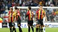 Leones Negros Clausura 2019