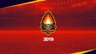 IVPL - Asia Cup 2019