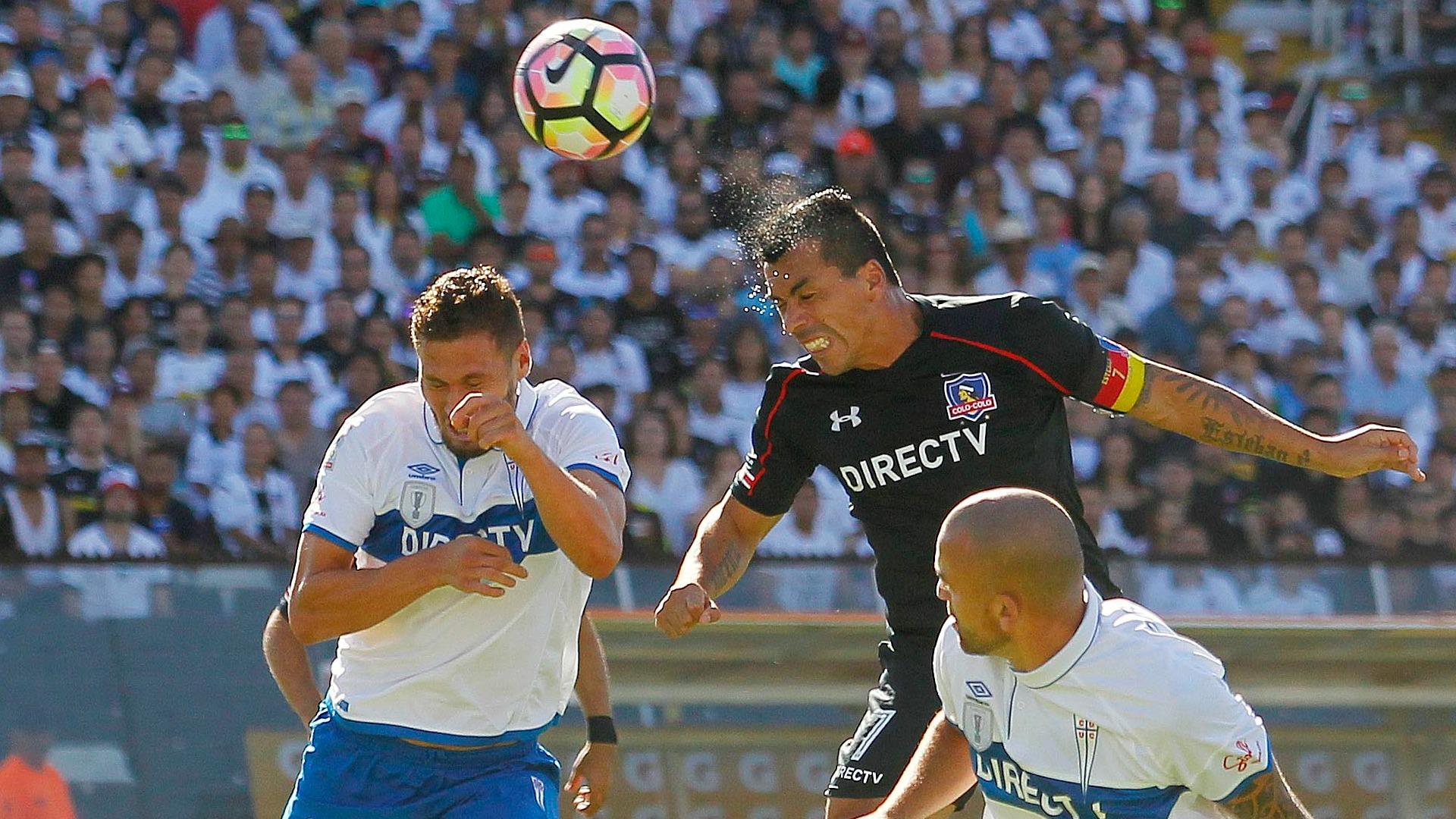 El fixture de los equipos paraguayos en la Copa Sudamericana 2019