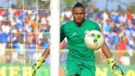 Theophilus Afelokhai
