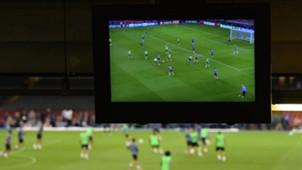 Fußball heute im TV und im LIVE STREAM