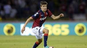 Nagy Ádám Bologna FC