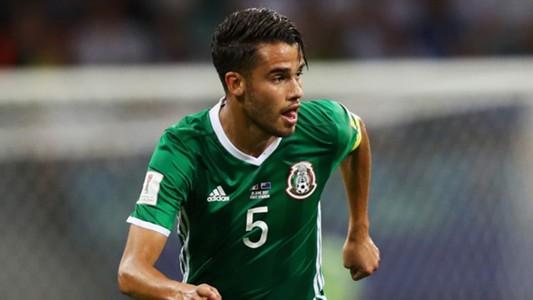 Diego Reyes Mexiko 21072017