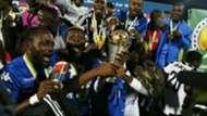 Super Sports vs Tp Mazembe
