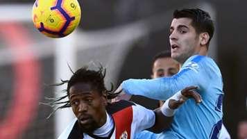 2019-02-16 Alvaro Morata
