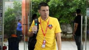 Sergio Lobera FC Goa ISL 5
