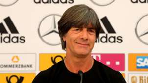 Joachim Löw Deutschland 04062018