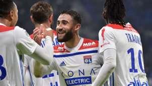 Nabil Fekir Lyon monaco ligue 1 16122018.jpg