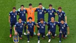 2018-06-24-Japan