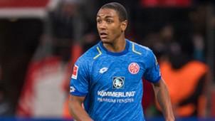 Abdou Diallo Mainz