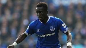 Idrissa Gueye - Everton