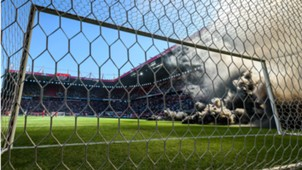 FC Twente - NAC Breda, Eredivisie 05062018