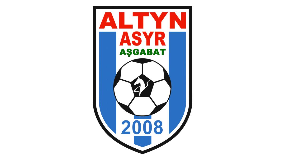 Altyn asyr online dating