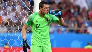 croatia iceland - lovre kalinic - world cup - 26062018