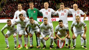 World Cup Poland