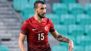 Mehmet Topal Turkey