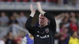 2018-08-14 Rooney Wayne D.C. United