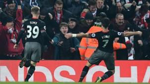 Southampton League Cup