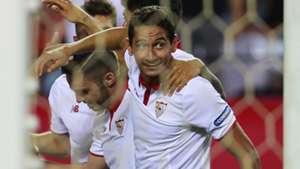 Paulo Henrique Ganso Sevilla 21042017