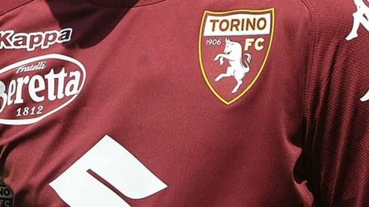 Torino, Serie A 2017-2018