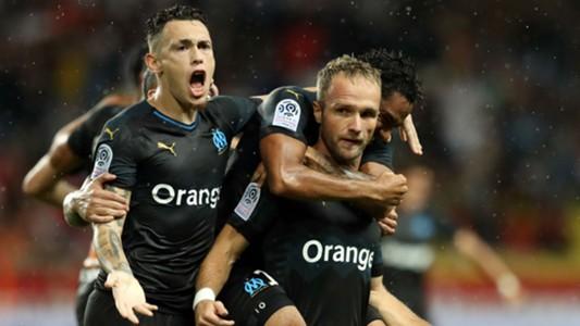 Valere Germain Monaco Marseille Ligue 1 02092018
